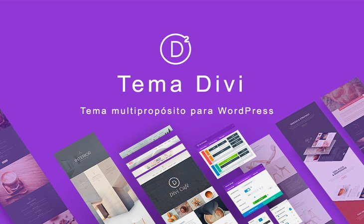 Divi-tema-wordpress