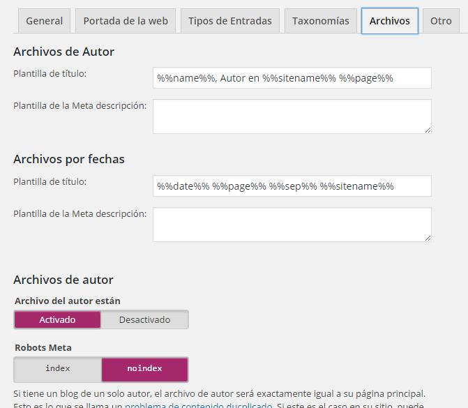 indexar-archivos-autor-fecha-seo