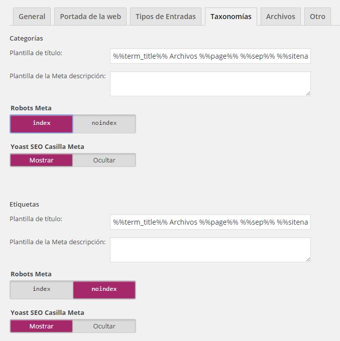 taxonomias-tutorial-yoast-seo