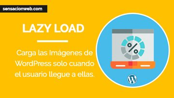 tutorial-lazy-loading-wordpress