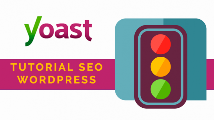 tutorial-completo-yoast-seo-wordpress