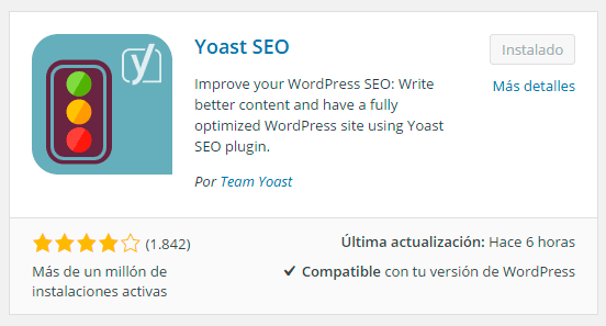 tutorial yoast seo