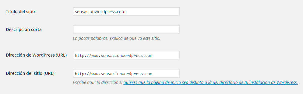 url-canonica-wordpress-tutorial-yoast-seo