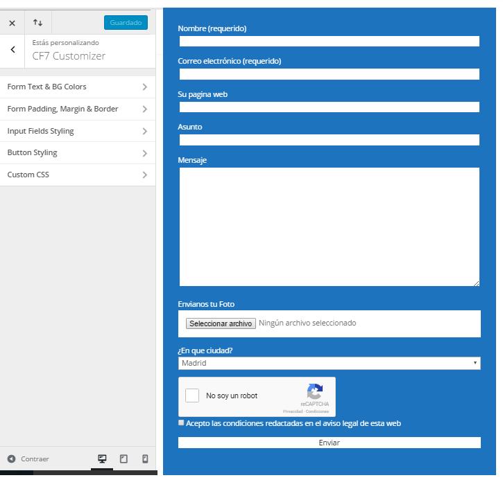 personalizar-formularios-de-contacto-contact-form-7