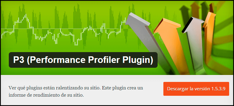 imagen del tutorial plugin p3 performance profiler