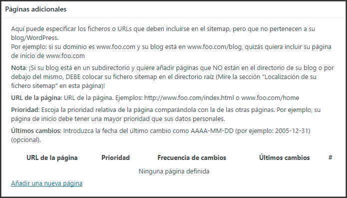como-configurar-un-mapa-del-sitio-tutorial-google-xml-sitemap-en-espanol