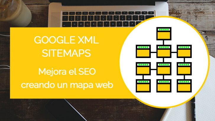 tutorial google xml sitemaps en español