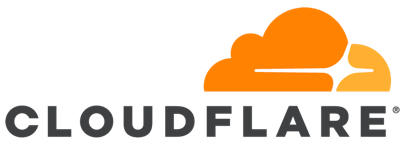 cdn-gratis-wordpress-cloudflare-logo