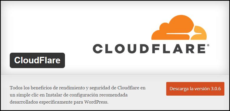 plugin-cloudflare-wordpress-cdn-gratuita