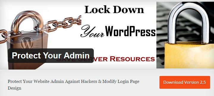 cambiar-url-wordpress-protect-your-admin