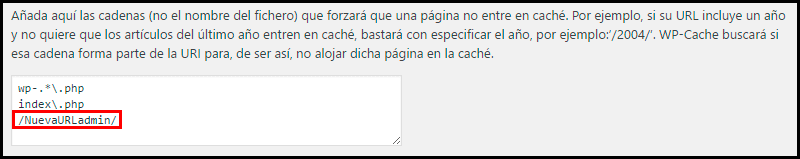 no-cachear-login-wp-super-cache