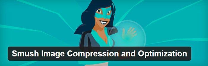 smush-compresion-y-optimizacion-de-imagenes-en-wordpress