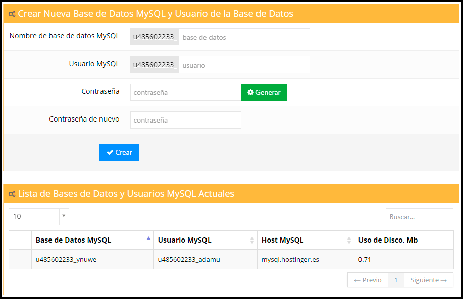 como-crear-una-base-de-datos-para-instalar-wordpress
