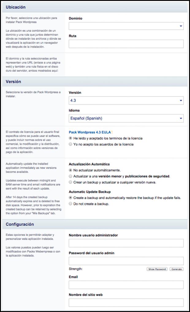 como-instalar-wordpress-cpanel