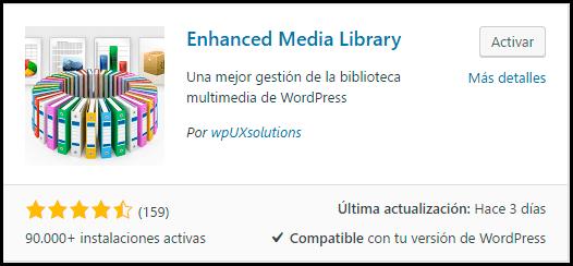 como-ordenar-las-imagenes-de-wordpress