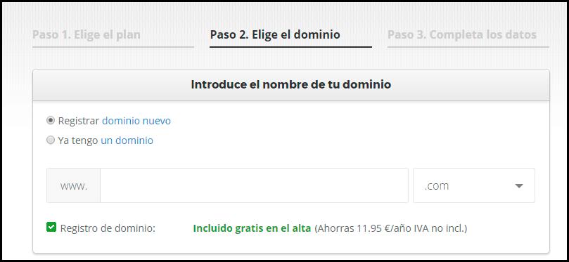 comprar-el-dominio-para-instalar-wordpress