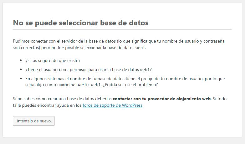error-no-se-puede-acceder-a-la-base-de-datos