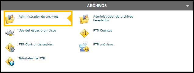 instalar-wordpress-como-subir-el-programa-a-nuestro-servidor