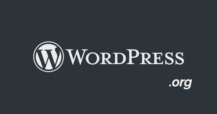 instalar wordpress org