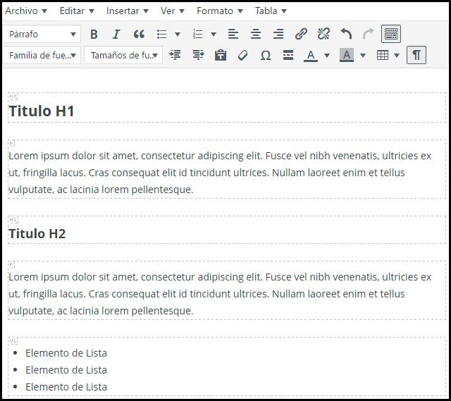 mostrar-los-bloques-del-editor-de-texto-en-wordpress