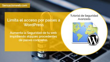 tutorial-bloquear-paises-en-wordpress