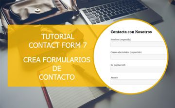 tutorial-contact-form-7-wordpress