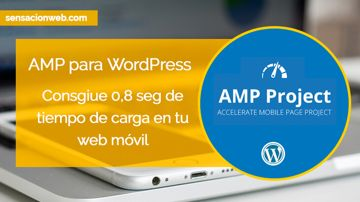 tutorial-cdn-gratis-wordpress-cloudflare