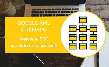 tutorial-google-xml-sitemaps-en-wordpress