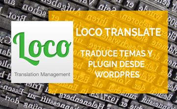 tutorial-loco-translate-wordpress