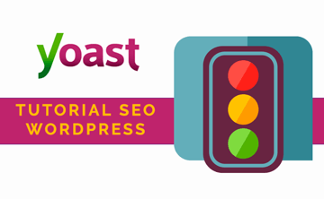 tutorial-plugin-yoast-seo-wordpress
