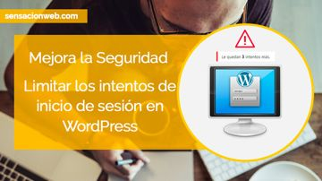 tutorial-wordpress-limitar-los-intentos-de-sesion