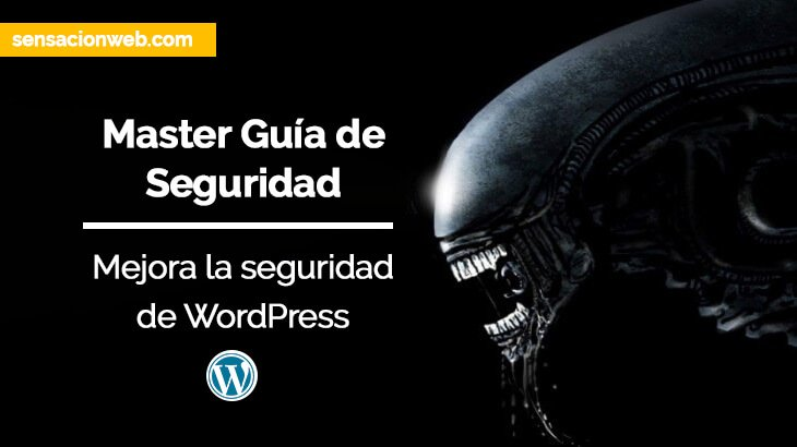 seguridad para wordpress