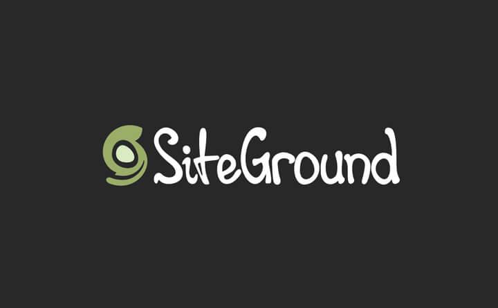 elegir siteground
