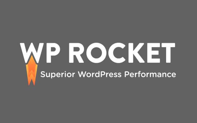 ✓ Cómo Optimizar WordPress al Máximo 【 Más de 30 técnicas - Guía ...