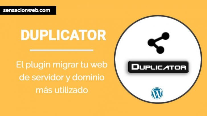 duplicator tutorial