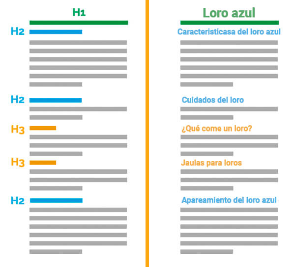 titulos de wordpress