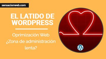 tutorial heartbeat wordpress