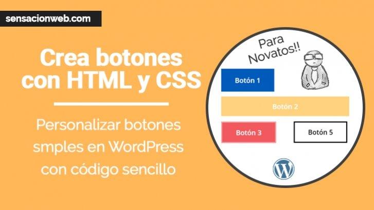 crear-botones-con-html-y-css