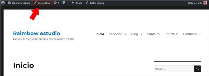 personalizador-css-de-wordpress
