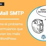 tutorial wp mail smtp