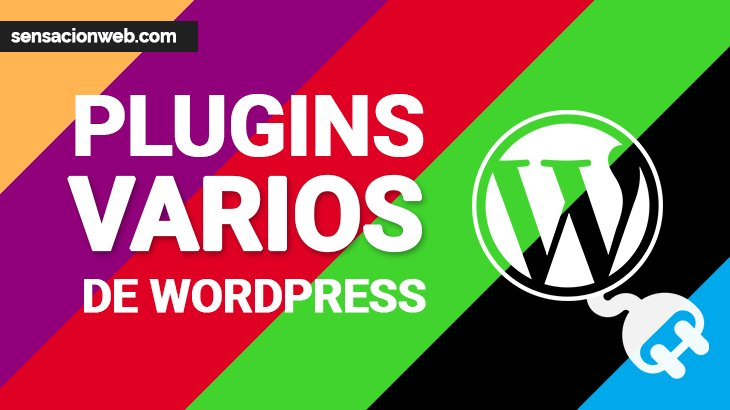 plugin de wordpress de calidad