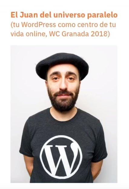 juan-en-la-wordcamp-de-granada