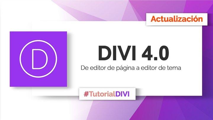 actualización-de-divi-4